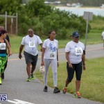 Zurich 5K Run Walk Bermuda, September 23 2018-7137