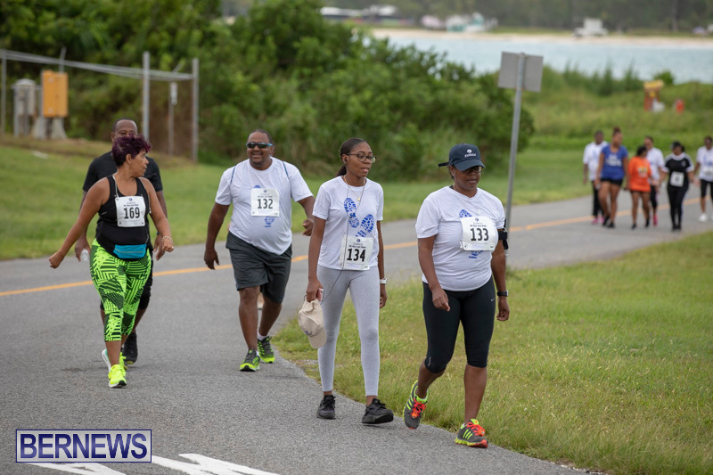 Zurich-5K-Run-Walk-Bermuda-September-23-2018-7137