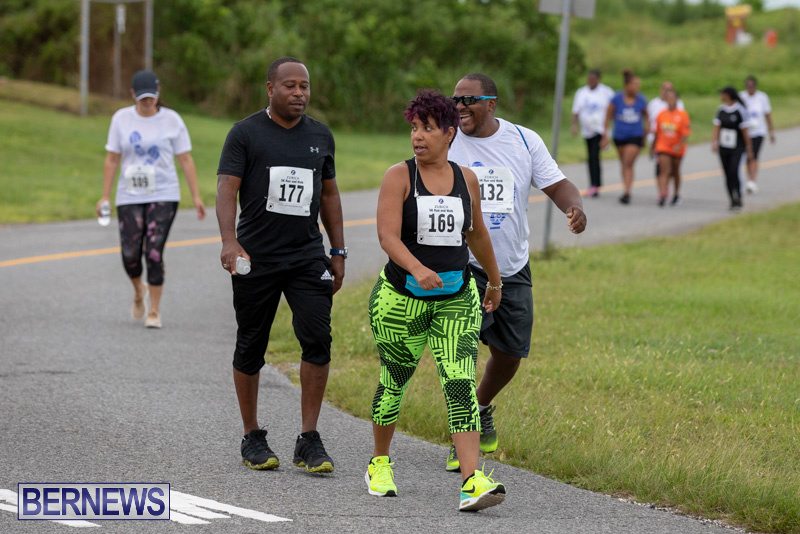 Zurich-5K-Run-Walk-Bermuda-September-23-2018-7141