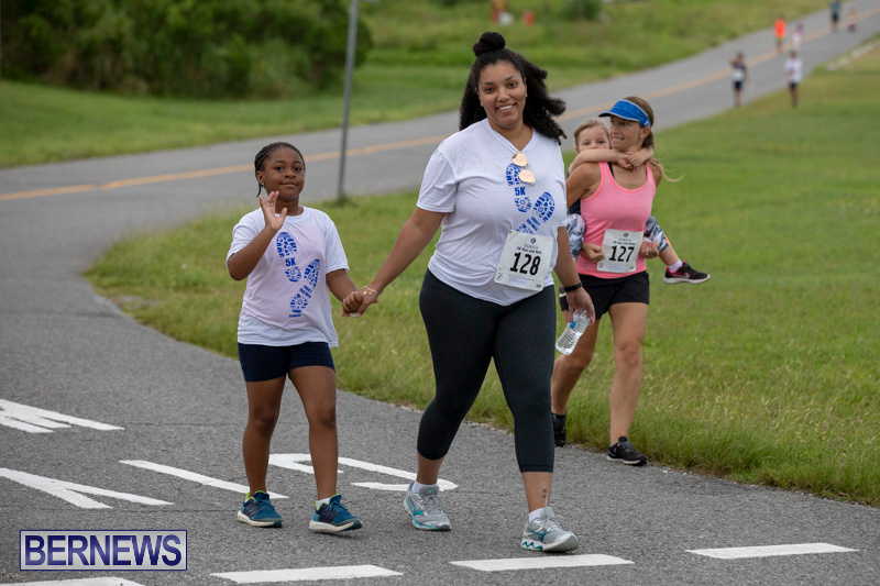 Zurich-5K-Run-Walk-Bermuda-September-23-2018-7166