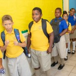 back To School Bermuda, September 10 2018-5836