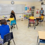 back To School Bermuda, September 10 2018-5840
