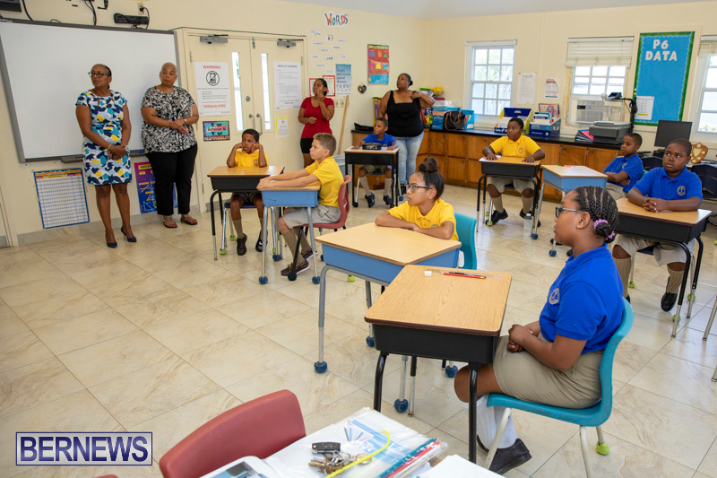 back-To-School-Bermuda-September-10-2018-5844