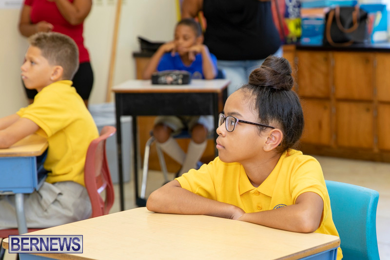 back-To-School-Bermuda-September-10-2018-5845