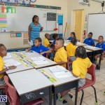 back To School Bermuda, September 10 2018-5848