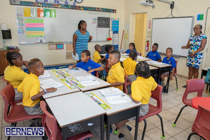 back-To-School-Bermuda-September-10-2018-5848
