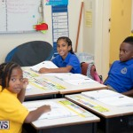 back To School Bermuda, September 10 2018-5850