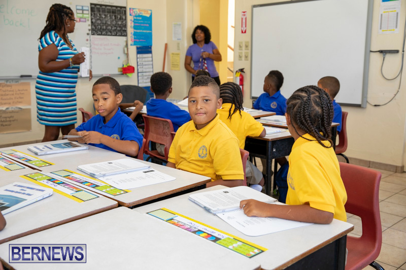 back-To-School-Bermuda-September-10-2018-5851