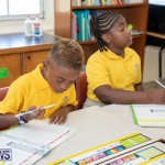 back To School Bermuda, September 10 2018-5854