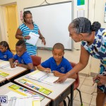 back To School Bermuda, September 10 2018-5856
