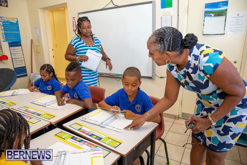 back-To-School-Bermuda-September-10-2018-5856