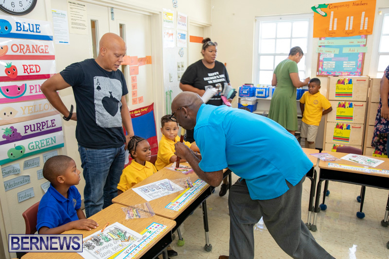 back-To-School-Bermuda-September-10-2018-5872