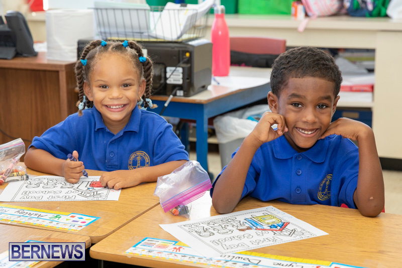 back-To-School-Bermuda-September-10-2018-5877