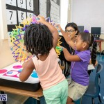 back To School Bermuda, September 10 2018-5892