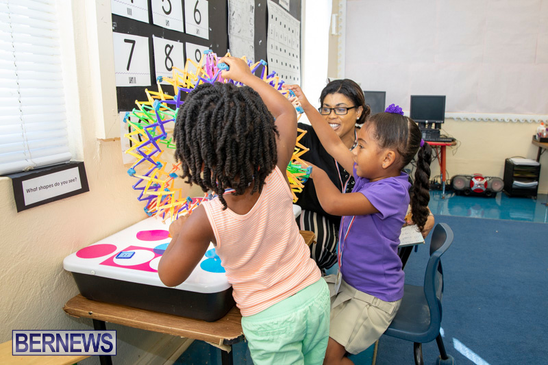 back-To-School-Bermuda-September-10-2018-5892
