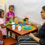 back To School Bermuda, September 10 2018-5898