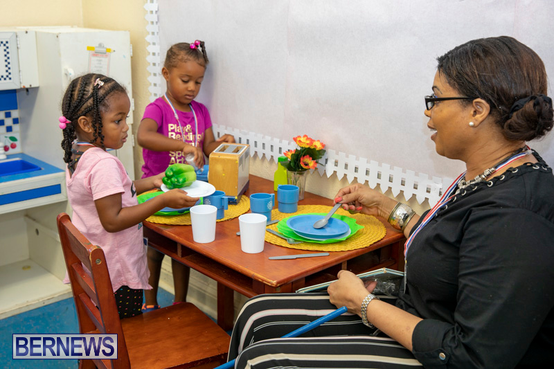 back-To-School-Bermuda-September-10-2018-5898