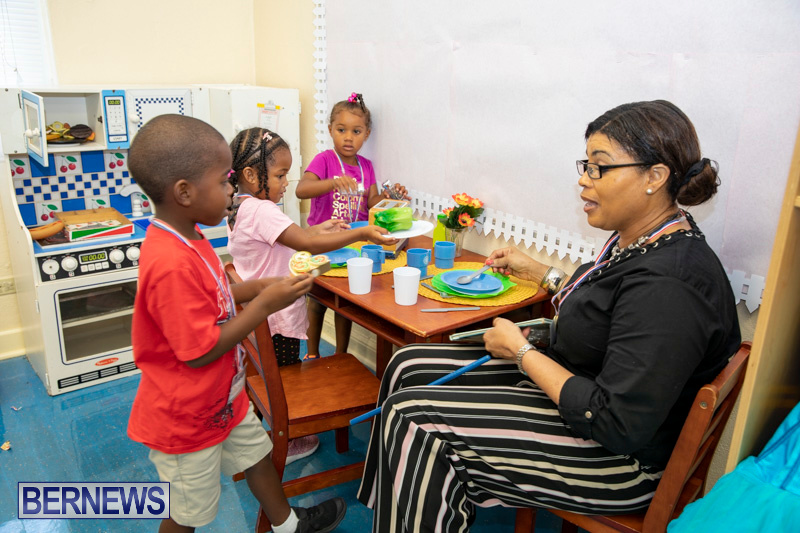 back-To-School-Bermuda-September-10-2018-5899