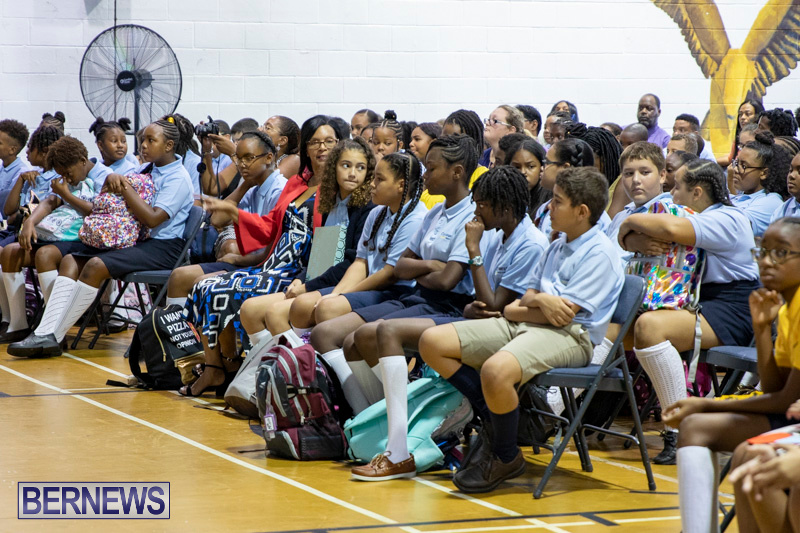 back-To-School-Bermuda-September-10-2018-5925