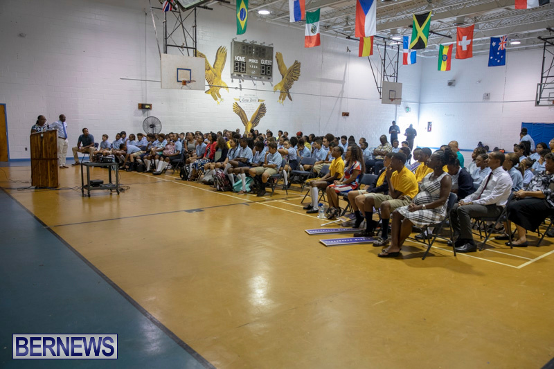 back-To-School-Bermuda-September-10-2018-5933