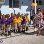 back To School Bermuda, September 10 2018-5993