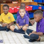 back To School Bermuda, September 10 2018-6004