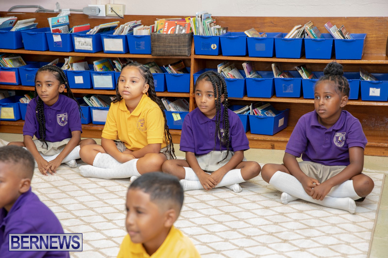 back-To-School-Bermuda-September-10-2018-6006