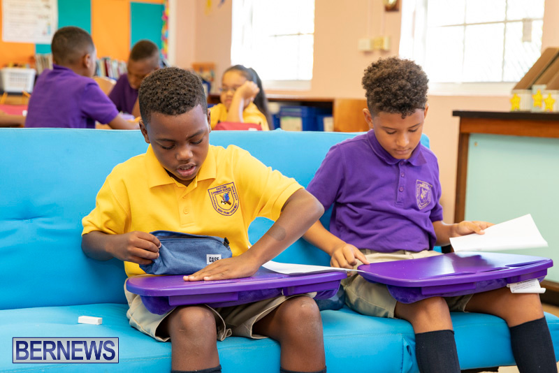 back-To-School-Bermuda-September-10-2018-6012