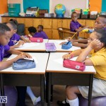 back To School Bermuda, September 10 2018-6015