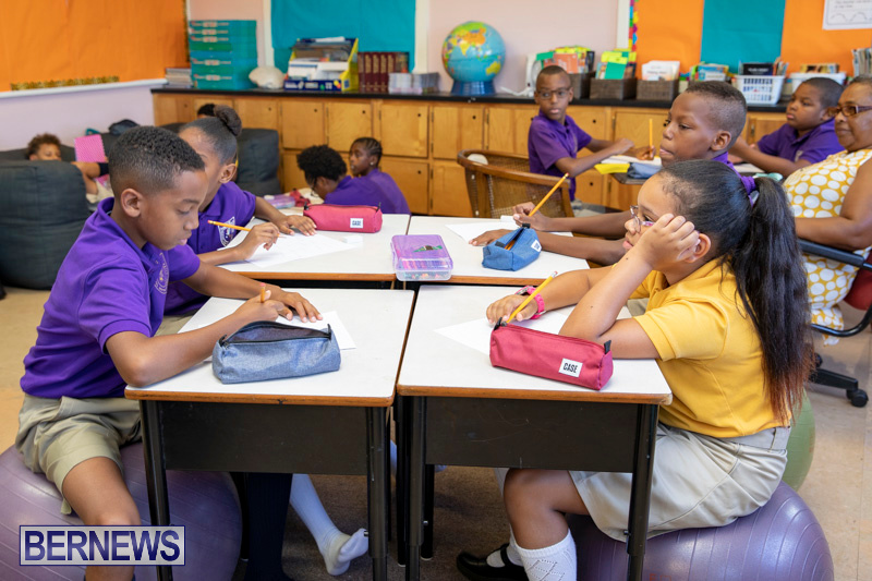 back-To-School-Bermuda-September-10-2018-6015