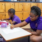 back To School Bermuda, September 10 2018-6019