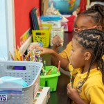 back To School Bermuda, September 10 2018-6033