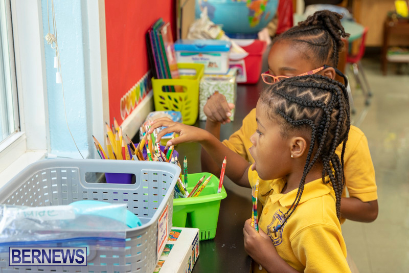 back-To-School-Bermuda-September-10-2018-6033