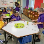 back To School Bermuda, September 10 2018-6037
