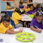 back To School Bermuda, September 10 2018-6038