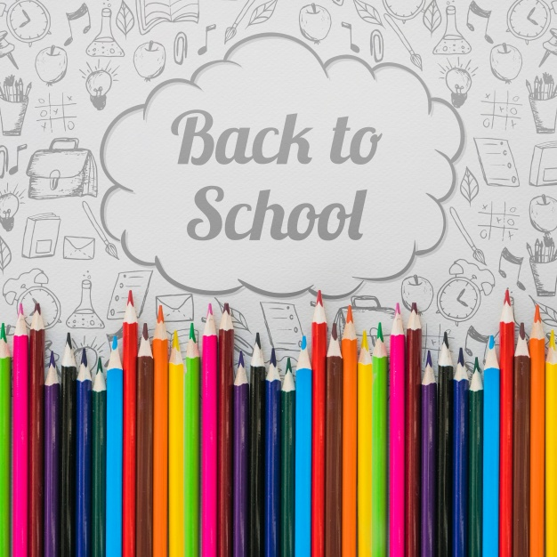 back-to-school-with-pencils-and-generic werw