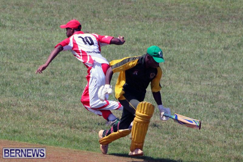 cricket-Bermuda-Sept-12-2018-10
