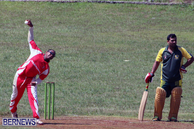 cricket-Bermuda-Sept-12-2018-11