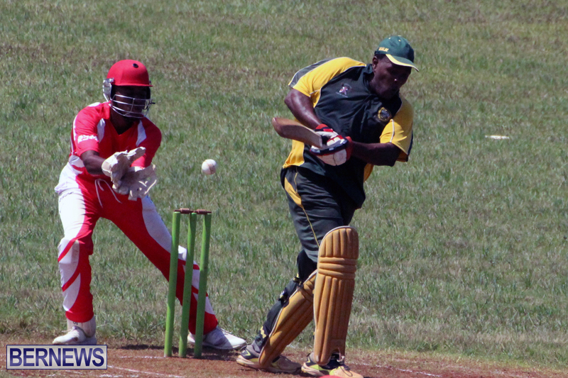cricket-Bermuda-Sept-12-2018-14