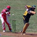 cricket Bermuda Sept 12 2018 (15)