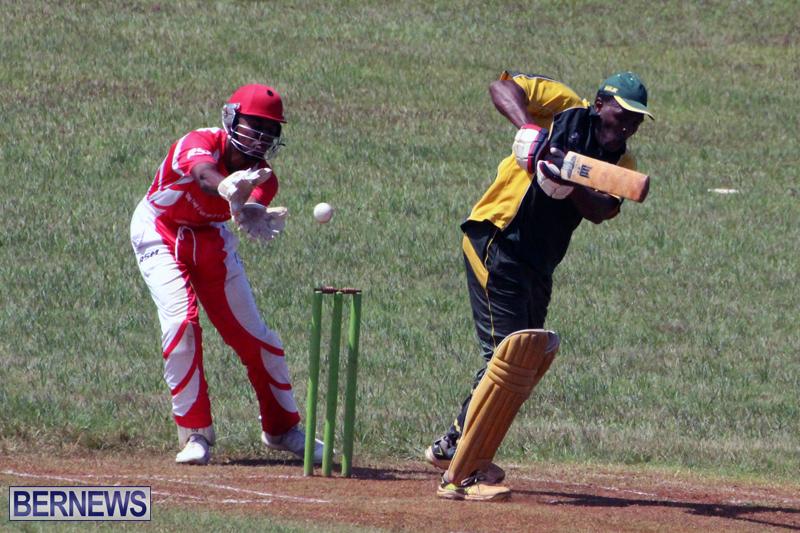 cricket-Bermuda-Sept-12-2018-15