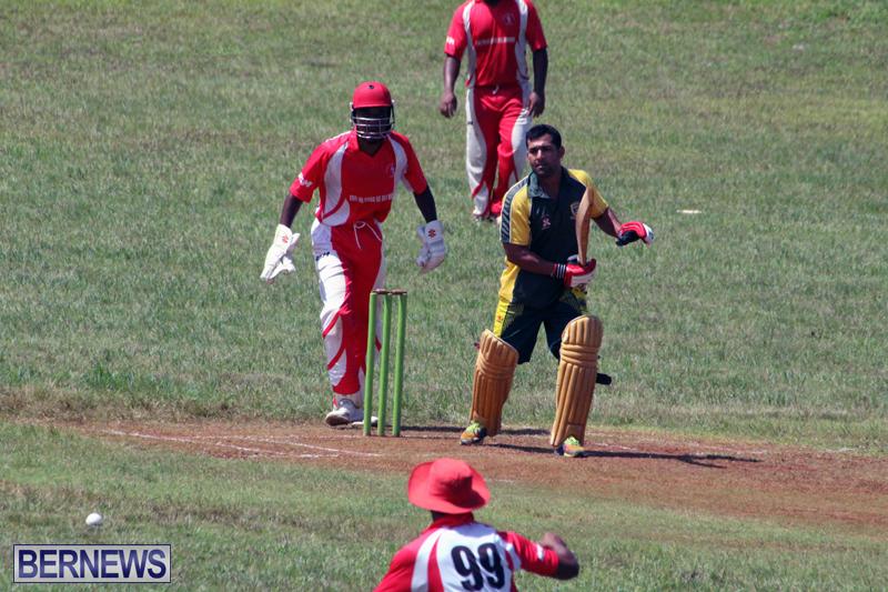 cricket-Bermuda-Sept-12-2018-18