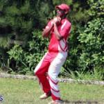 cricket Bermuda Sept 12 2018 (19)