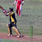 cricket Bermuda Sept 12 2018 (2)