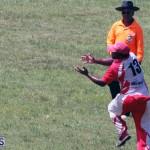 cricket Bermuda Sept 12 2018 (3)