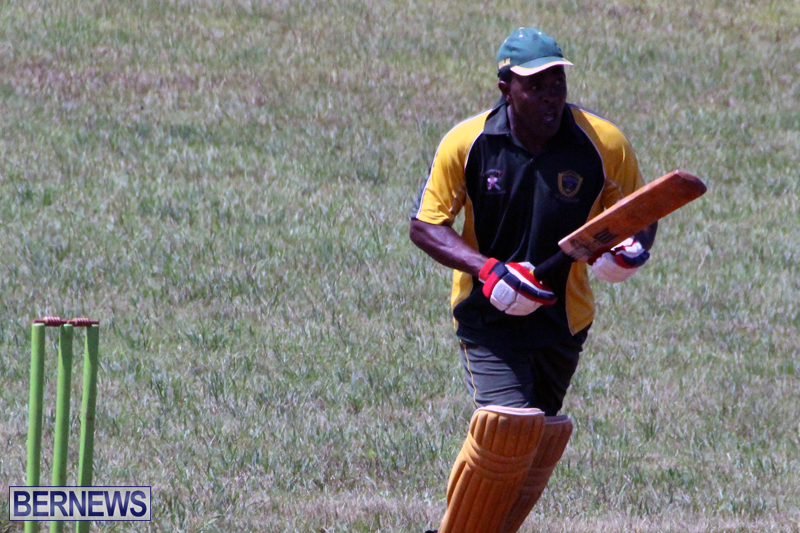 cricket-Bermuda-Sept-12-2018-5