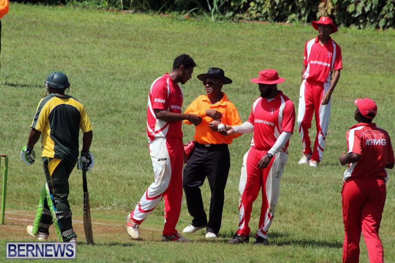 cricket-Bermuda-Sept-12-2018-6