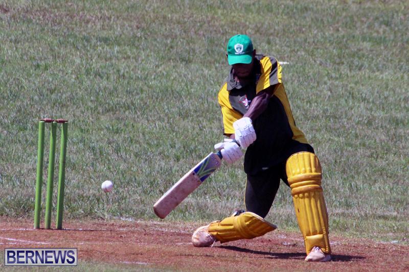 cricket-Bermuda-Sept-12-2018-7