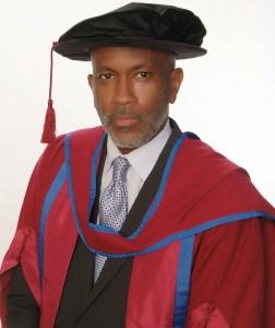 dr-d-anthony-q-richardson