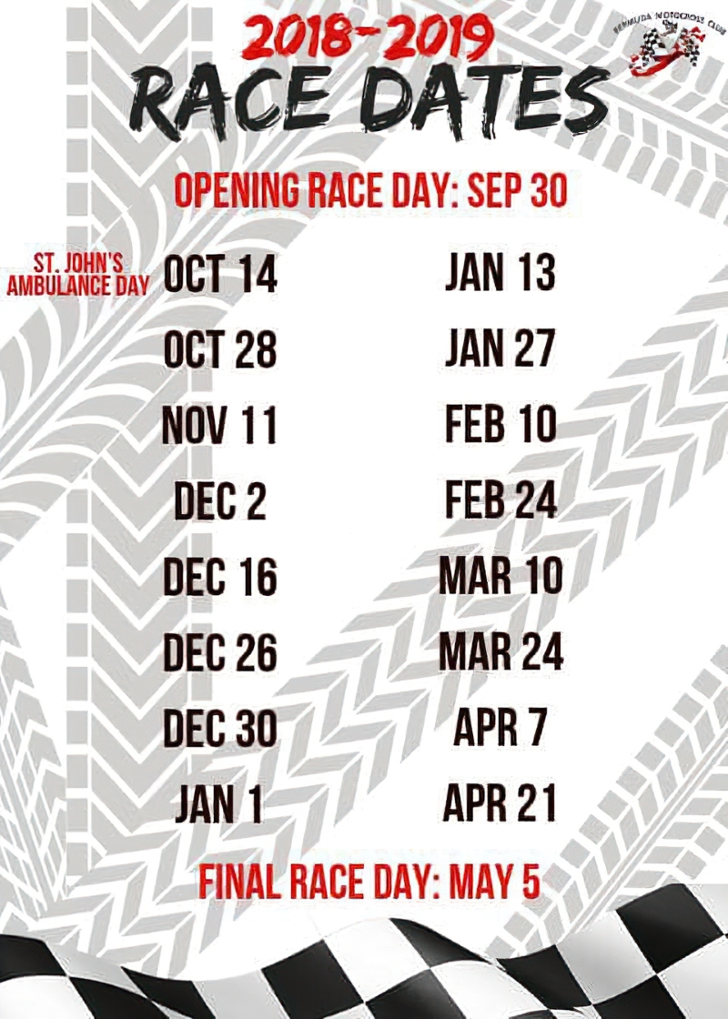 motocross season poster_output